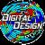cropped-LOGO-DIGITAL-DESIGN-2021-rev2.png